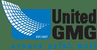 UGMG-Logo